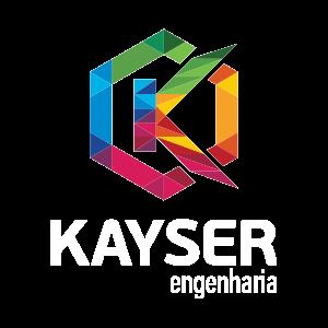 Kayser Engenharia
